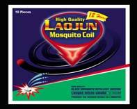 Mosquito Coil-newstyle1