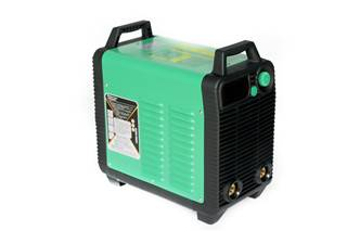 Inverter AC/DC Welding Machine mma 630