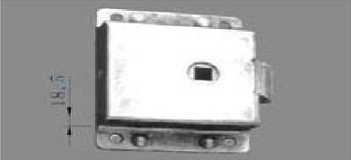 Slam latch-013006