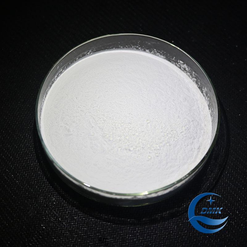Sarms GW-501516 /Cardarine powder