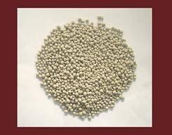 SSP/FMP/NPK/MSP fertilizer