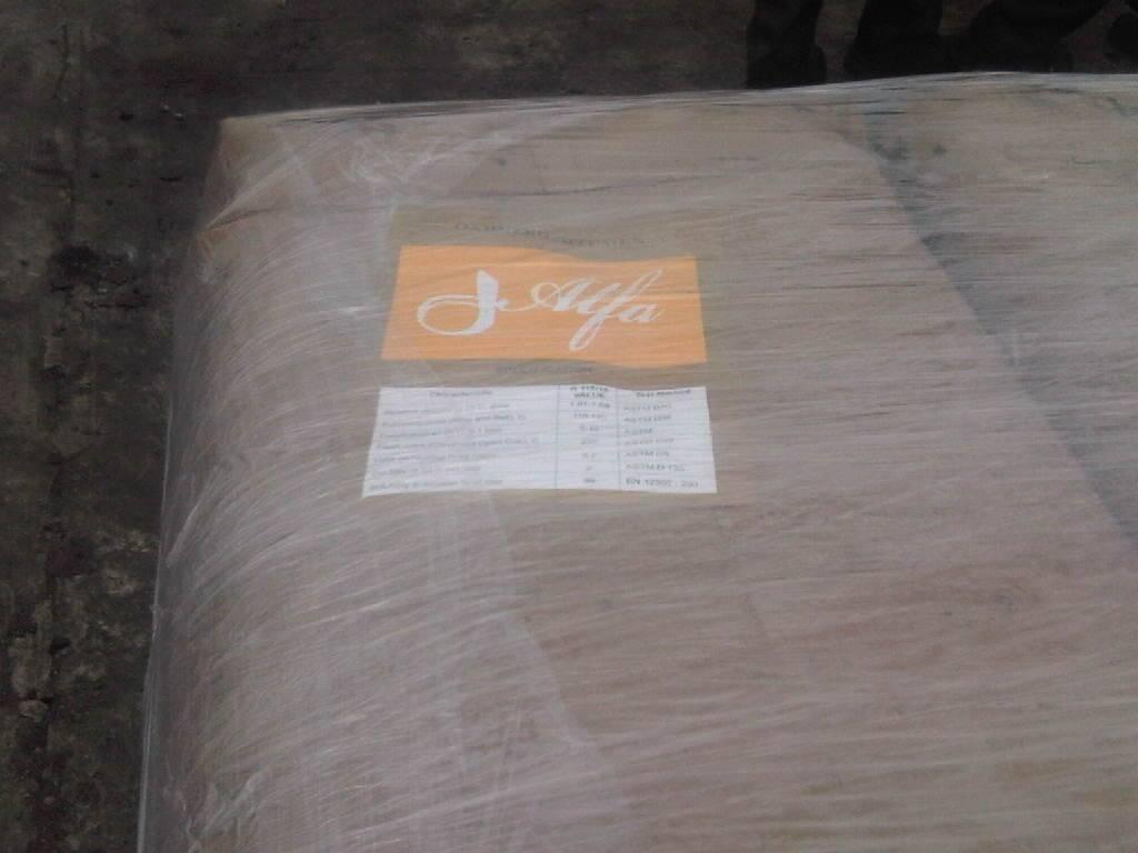 Oxidized Asphalt R 115/15