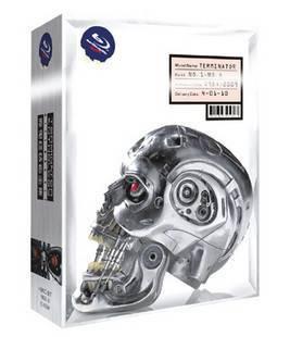 dvd, blu ray disc movie, factory sealed, movie