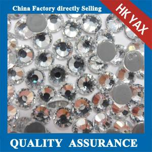 china cheap hotfix rhinestone;wholesale price rhinestone hot fix; china good quality hot fix rhinest