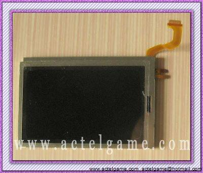 3DS TOP LCD Screen