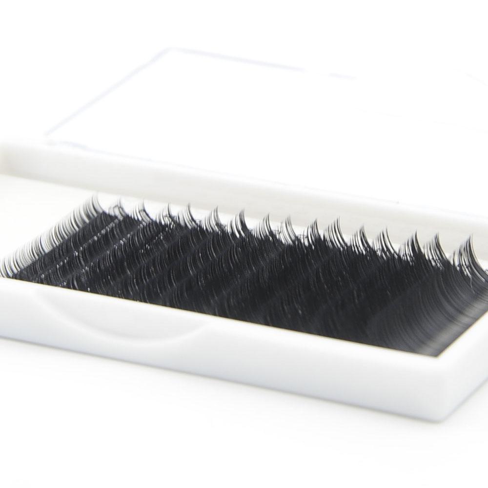 Sell High Quality Korean Eyelash Extensions