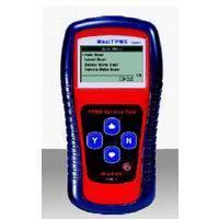 MaxiTPMS TS501 TPMS Diagnostic scanner x431 auto x431 diagnostic scanner code reader