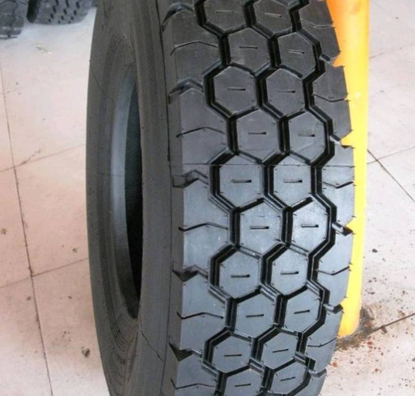 Sell tires Truck tires 1200R20