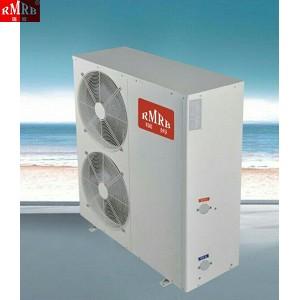 low price RMRB-015JR/SR-A 4.5kw water heater units