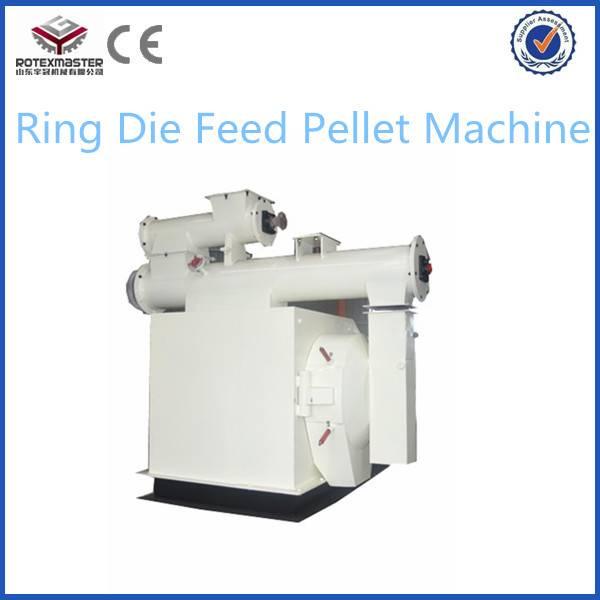 animal feed pellet machine , feed pellet machine