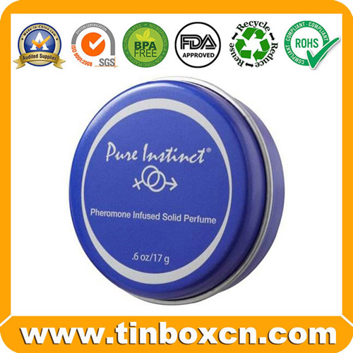 A variety of high quality tin cans,tin boxes,tin packaging,fruits tin,round tin can,coffee tin can