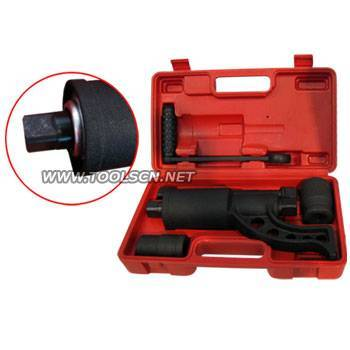Labor Saving Wrench LK-58A(labor saving spanner,Lug Nut Wrench,Torque Multiplier,Torque Wrench)