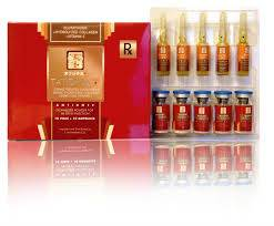 TATIOMAX INJECTIONS- WHOLESALE LOWEST PRICE IN INDIA AVAILABLE ORIGINAL QUALITY
