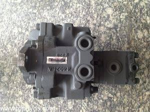 Nachi hydraulic piston pump PVD-3B-60L-5P-9G-2036,PVD-3B-56
