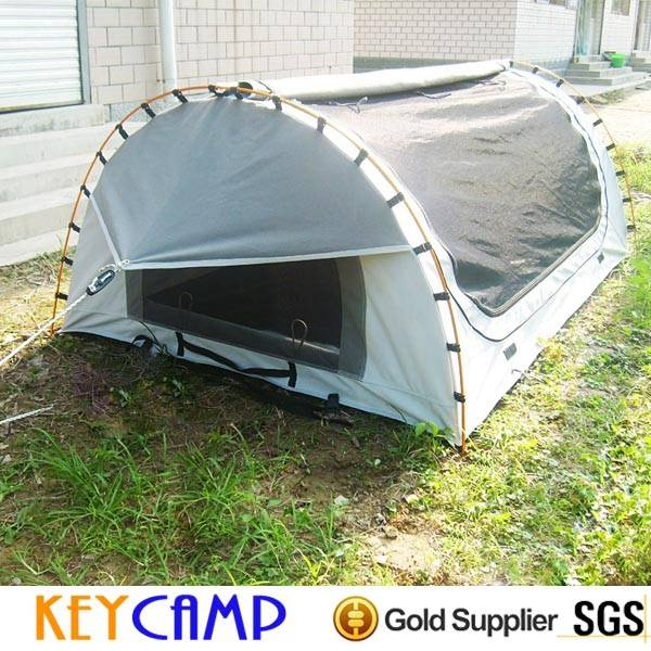 Hot sale camping swag tent