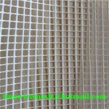 fiberglass mesh buyer