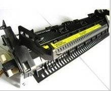 HP1522 Fuser Assembly