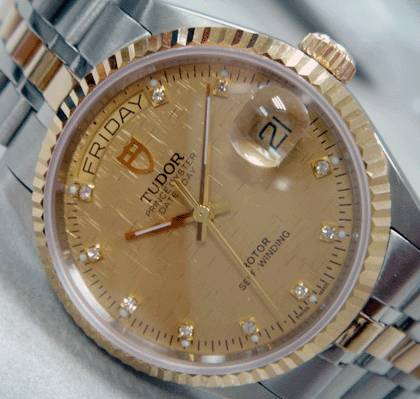 Sell swiss movement brand replica watch,rolex,omega,tag,breitling,IWC