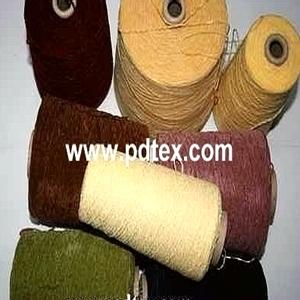 Fire retardant chenille yarn, Fire retardant yarn, Chenille yarn, Yarn
