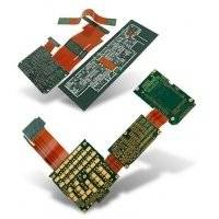 Electronic parts supplier / SHENBEI Group