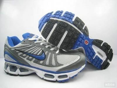 www.aboutoutlet.com wholesale shoes