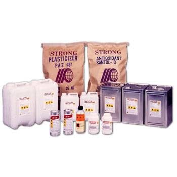 sell adhesive products
