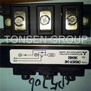 Sell Mitsubishi Elevator Module CM50E3Y-24E