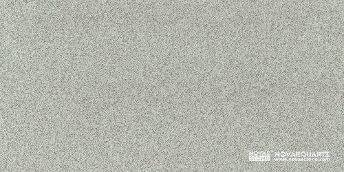 Artificial stone quartz