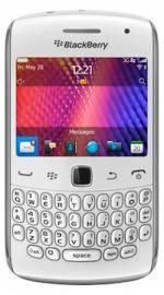 BlackBerry Curve 9360 Sim Free Unlocked Mobile Pho