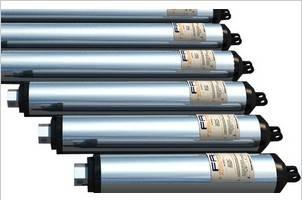 Firgelli High Speed Linear Actuator FA-RA-22-12-8