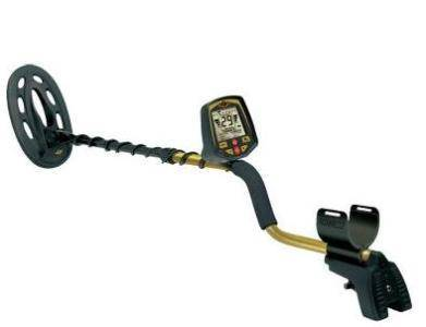 Fisher F70 Metal Detector Inquire now