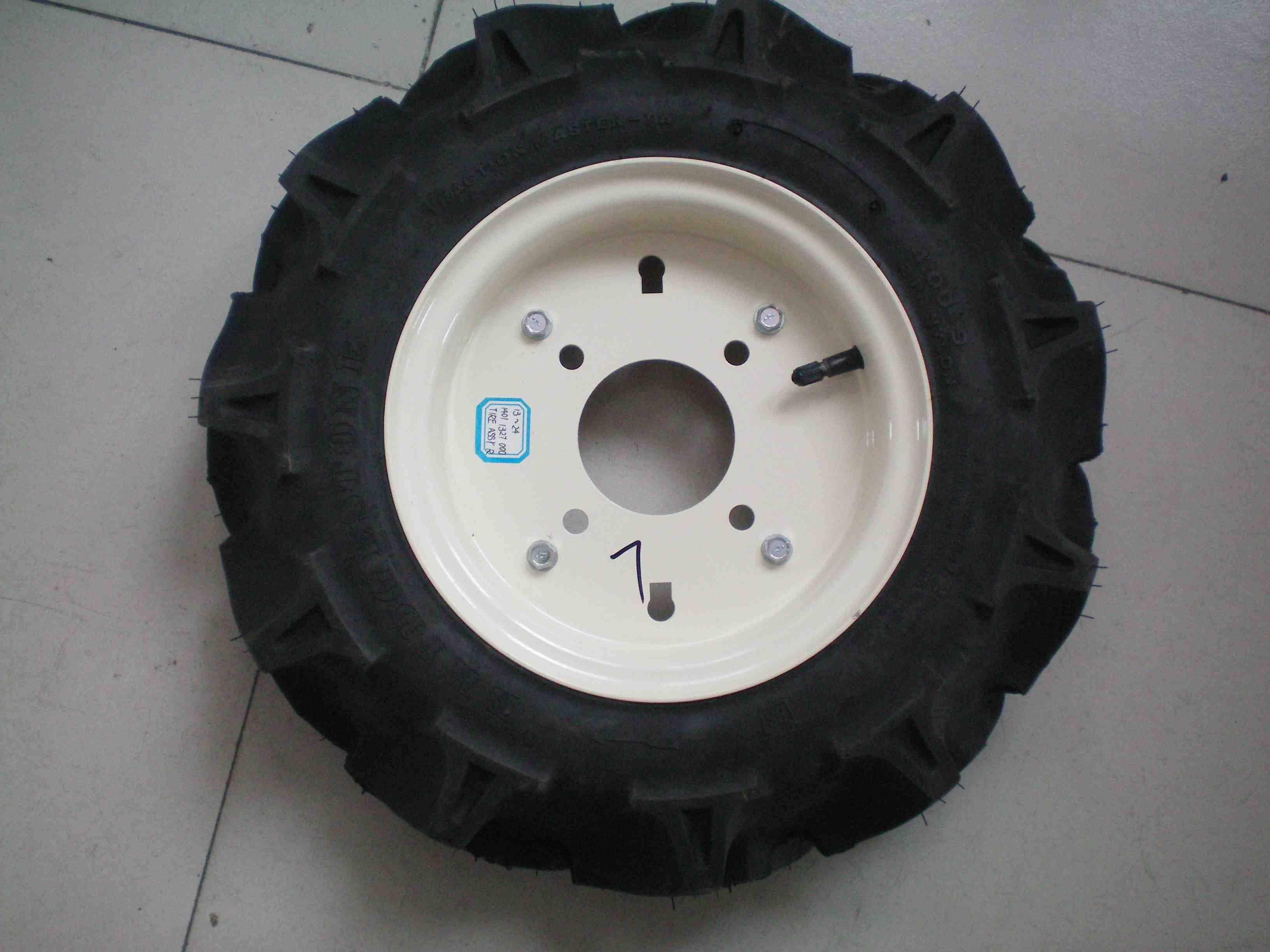 tyre400-9