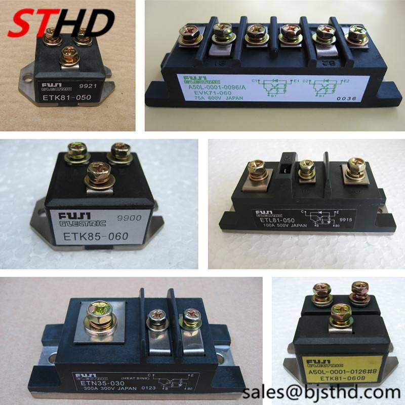 Power Transistor NEW ORIGINAL INFINEON IGBT MODULE FZ2400R12KE3-B9-S1