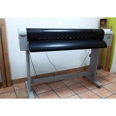 Mutoh Printer New ValueJet 1204 48 inch 2016