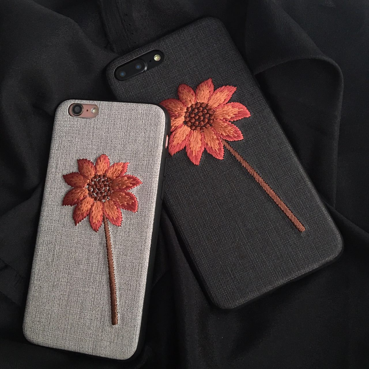 phone case phone cover phone mobile case