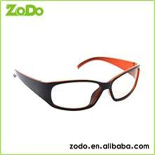 high quality polarized 3d glasses