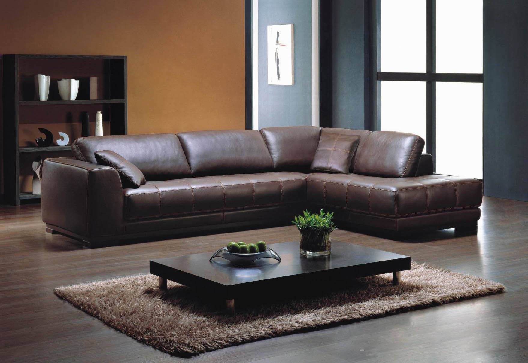 Latest trend of u shaped sofa sectionals 96 about remodel for Albany saturn sectional sofa chaise