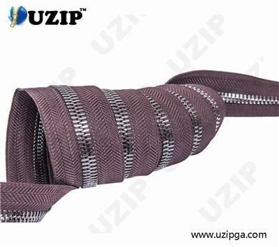 long zips