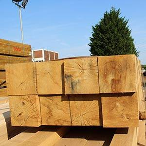 Kosso wood, Tali, padauk, iroko, sapele, rose wood Sawn timber,Sawn Timber Cam xe Pyinkado Cambodia