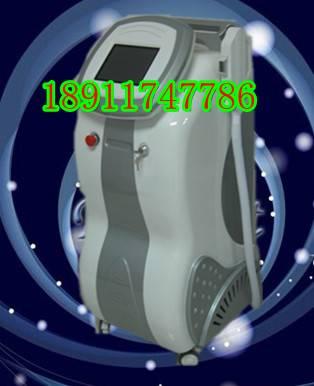 sell IPL& RF Beauty machine