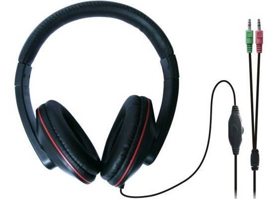 Headset ET-660
