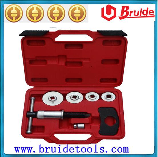 Cheap Metal Tool Kit/ Brake Caliper Special Tool From China Supplier
