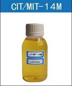 biocide as Petroleum Additives