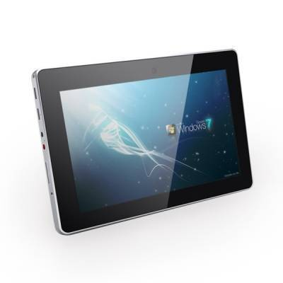 10.1'' APad Tablet PC Windows 7 WIFI