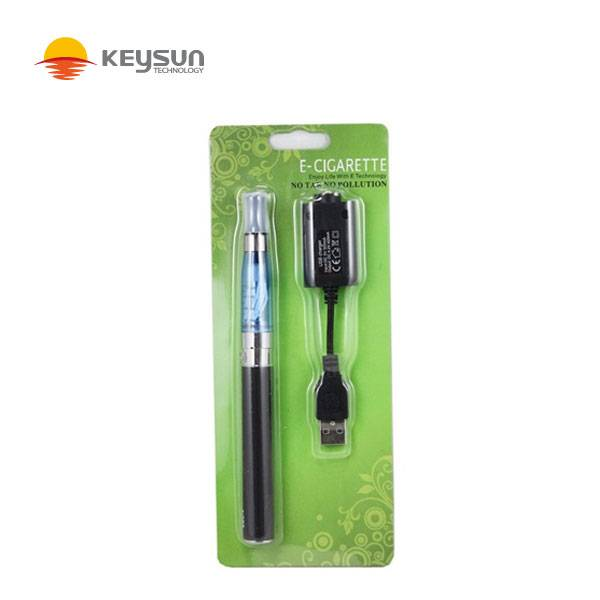 electronic cigarette ego ce4 blister kit