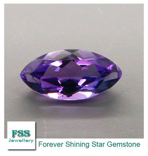 Amethyst AAA Marquise Cut Calibrated Gemstones 4mm2mm