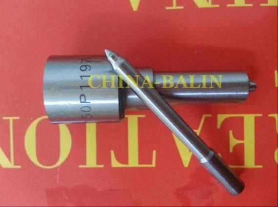 common rail nozzle DLLA150P1197, 0 433 171 755