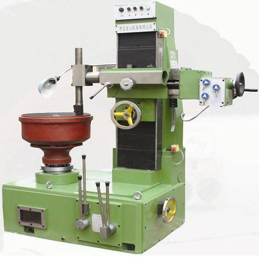 brake drum boring machine model T83
