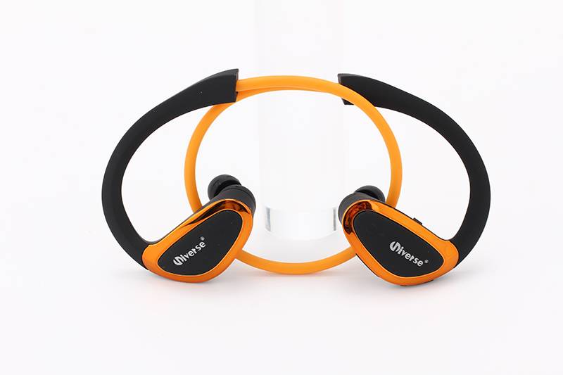 New coming bluetooth headphone