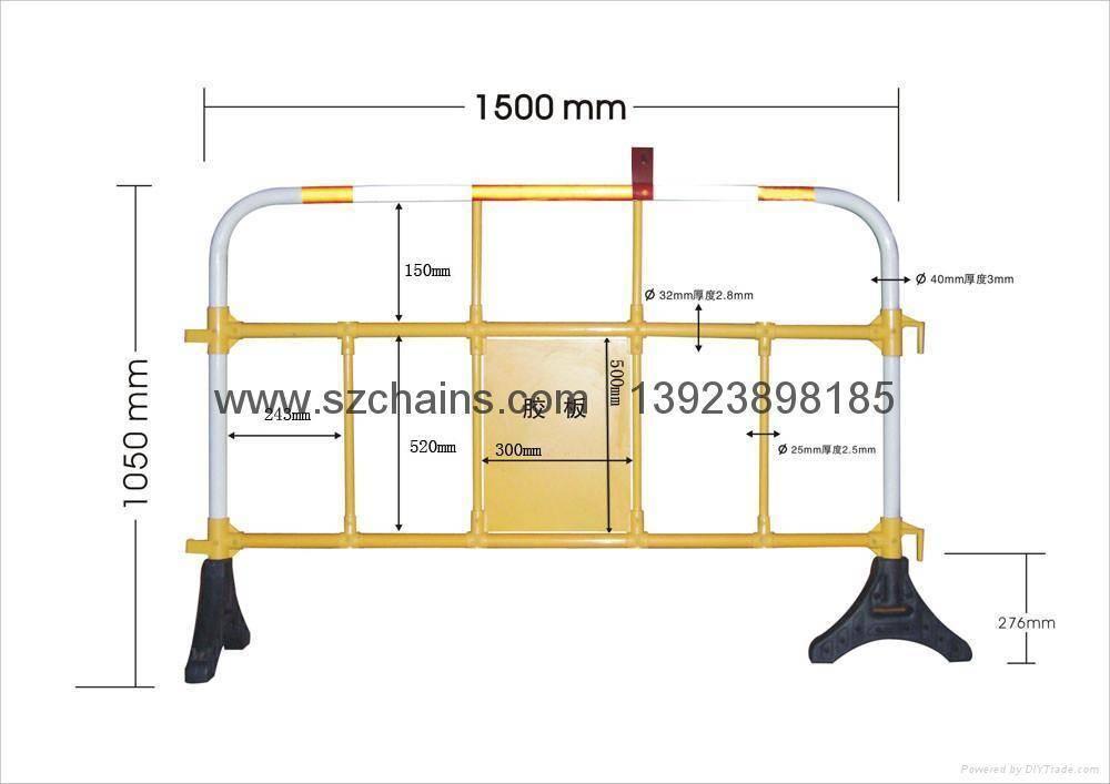 vehicle barrier,barrier metal,high barrier,Barrier,traffic barrier,safety barrier,parking barrier,ro